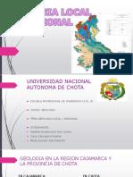 GEOLOGIA LOCAL.pptx