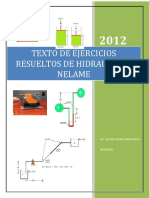 CAP 6 TEXTO EJERCICIOS RESUELTOS DE HIDRAULICA 1 05FEB2015.pdf