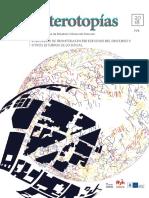 Briones y Ramos_Artículo Heterotopias.pdf