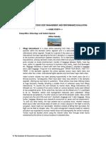53954bos43332-rtpfinalmay19-5.pdf