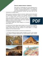 ECONOMIA EN EL MUNDO ANTIGUO Y MEDIEVAL.docx