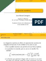 integracion_numerica.pdf