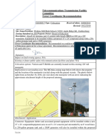 MC2018100517+Application+&+Report