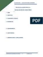 Guia de Laboratorio de Maquinas Electricas UNSA 2019