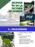 criterios compoaitivos.pdf