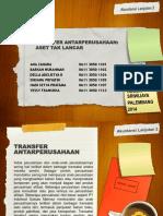 Akuntansi Lanjutan 2.pptx