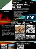 SAT405. EXPOSICION.pdf