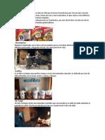 10 inventos científicos.docx