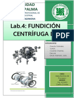 lab 4 fundición centrífuga-FINIQUITADO.docx