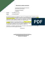 Memorando - amonestación escrita.docx