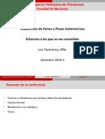 Clase PPA Semana3.pdf