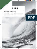 manual chiller.pdf