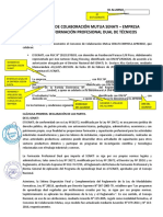 CONVENIO Y ANEXO 1 MODELO.pdf