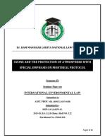 IEL,FD, 130101120.docx