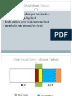 Keseimbangan cairan elektrolit.pptx