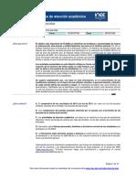 09DPR2368F2.pdf