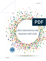 Da-cteb Libro Electronico Tesorero 2018