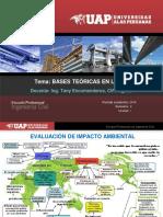 Unid I Sem 1  Bases teóricas en la EIA_UAP.pdf