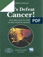 [Gábor_Somlyai]_Let's_Defeat_Cancer_Biological_E(b-ok.org).pdf