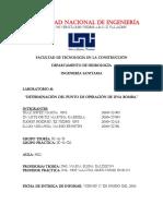 Laboratorio-7-de-Ingeniería-Sanitaria-1-Oficial.docx