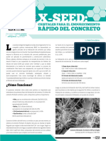 ntp-ISO-IEC-27001-2014__48690__