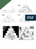 piramides.docx