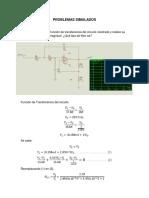 PROBLEMAS SIMULADOS.docx