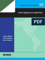 Gerencia_para_el_desarrollo_10.pdf