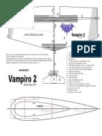Plano Vampiro Corcho-A4