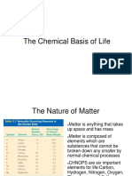 chemical basis of life.ppt