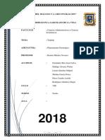 TRABAJO DE PLANEAMIENTO ESTRATEGICO (1).docx