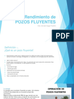 Rendimiento de POZOS FLUYENTES.pptxDIAPOSITIVA.pptx
