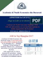 Prezentare_ASE_2018.pdf