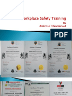 Workplace Safety Training-converted.pdf