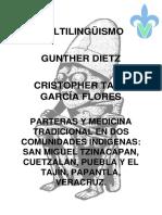 Multilingüismo.docx