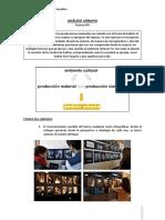 Teorica Analisis Urbano.docx