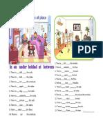 prepositions place.docx