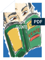 Conto.pdf