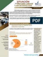 informe-tecnico-de-empleo-lima-metropolitana-febrero2019.pdf