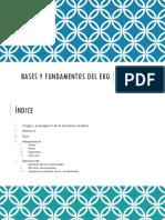 BASES Y FUNDAMENTOS DEL EKG.pptx