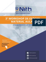 3 Workshop de Esocial Material Aula3