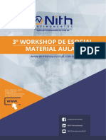 3 Workshop de Esocial Material Aula2