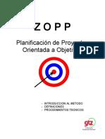 ManualZOPP.pdf