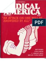 Radical America - Vol 13 No 4 - 1979 - July August