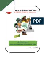 Memoria CONIAP 2018.pdf