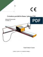 Manual Del Usuario en Español
