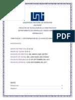 LABORATORIO-1-DE-HIDRAULICA-2.docx