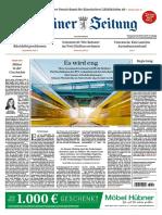 Berliner Zeitung – 29. Januar 2019.pdf