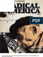 Radical America - Vol 14 No 1 - 1980 - January February