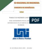 TRABAJO DE INGENIERÍA SANITARIA II.docx